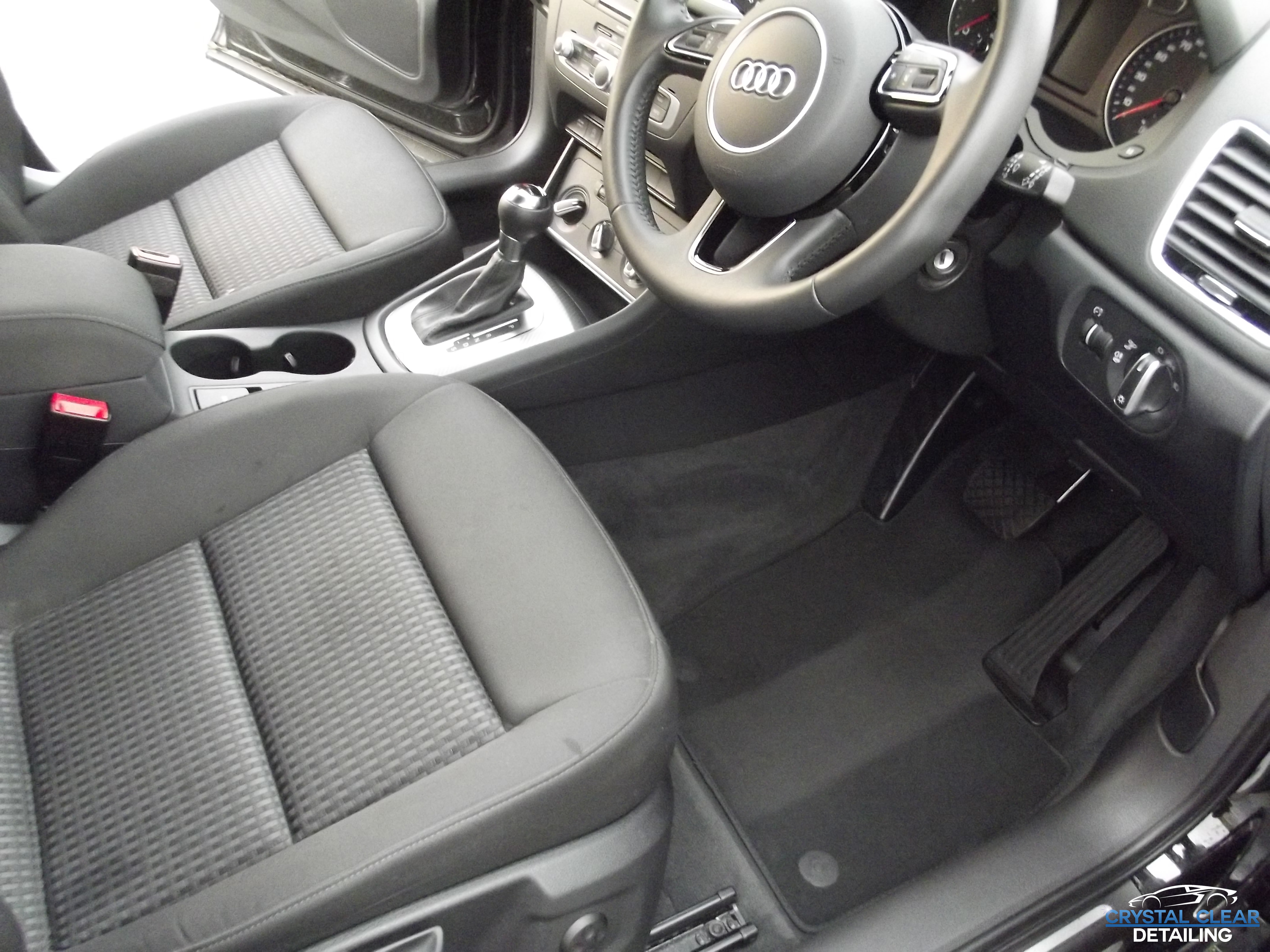 professional car detailing services we offer to our customers in mullingar county westmeath and. Black Bedroom Furniture Sets. Home Design Ideas